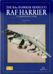 The-BAe-RAF-Harrier