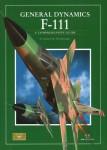 General-Dynamics-F-111-Aardvark-