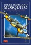 De-Havilland-Mosquito-by-Richard-Franks-