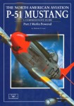 North-American-P-51-Mustang-Part-2-P-51C-P-51D