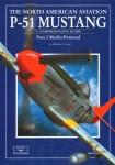 North-American-P-51-Mustang-Part-2-P-51C-P-51D