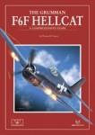 The-Grumman-F6F-Hellcat