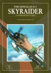 The-Douglas-A-1-Skyraider