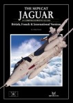 MDF27-The-Sepecat-Jaguar-A-comprehensive-guide-British-French-and-International-PREORDER