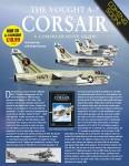MDF28-Vought-A-7-Corsair-II-A-Comprehensive-Guide