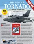 MDF29-The-Panavia-Tornado-A-comprehensive-guide-to-IDS-ECR-and-ADV-versions