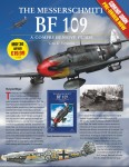 The-Messerschmitt-Bf-109