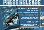 The-A-4-Skyhawk