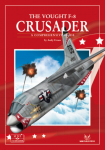 MDF32-The-Vought-F-8-Crusader-was