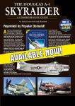 MDF33-Douglas-A-1-Skyraider