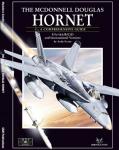 MDF34-McDonnell-Douglas-F-A-18-Legacy-Hornet