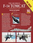 MDF35-The-Grumman-F-14A-F-14B-F-14D-Tomcat