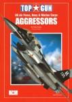 Aggressors-US-Air-Force-Navy-and-Marine-Corps-Adversary-Aircraft