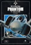 RAF-and-Royal-Navy-F-4-Phantom-FG-1-FGR-2-and-F-4JUK