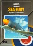 The-Hawker-Sea-FuryThe-Fairey-Firefly-F-Mk-1-to-U-Mk-9