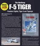 F-5-Tiger