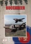 Blackburn-Hawker-Siddeley-Buccaneer-By-Andy-Evans