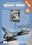 Dassault-Mirage-2000B-2000C-2000D-2000N-and-international-versions