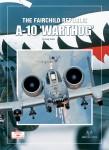 Scaled-Down-9-Fairchild-A-10A-Warthog-Thunderbolt-II-