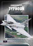 MDFSD10-Eurofighter-EF-2000-Typhoon