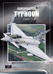 MDFSD10-Eurofighter-EF-2000-Typhoon