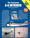 MDFSD11-The-Grumman-A-6-Intruder