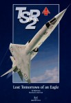 BAC-TSR2-Lost-Tomorrows-of-an-Eagle