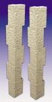1-35-Rough-GraniteCOrnerstone-Section-2-Pieces