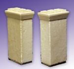 1-35-StucCOChimney-1-Includes-2-Chimneys