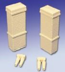 1-35-Brick-Chimney-1-2-Chimneys