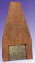 1-35-Brick-Fireplace-Facade-Interior-Resin