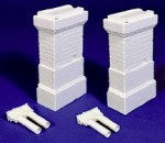 1-35-Brick-Chimney-2-Contains-2-Chimneys