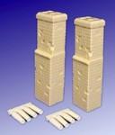 1-35-Brick-Chimney-3-Contains-2-Chimneys