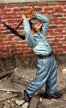 1-35-Construction-Worker-with-Pick-Axe-Swinging-Pick