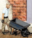 1-35-Construction-Worker-with-Wheelbarrow