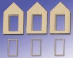 1-35-European-Window-Dormer-Facings-1-3-Each