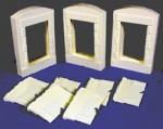 1-35-European-Window-Dormer-Facings-4-3-Each