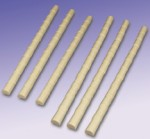 RARE-1-35-Clay-Tile-Cap-Large-6-Assorted-Pieces-SALE