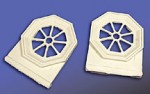 1-35-Hexagonal-Window