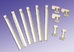 1-35-Gutters-and-Downspouts-14-Pieces