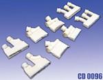 1-35-Plumbing-FixturesMediumY45s70s90s180s+