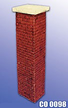 1-35-Smoke-Stack-Brick