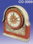 1-35-European-Clock-Dormer