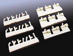 1-35-Plumbing-and-Drain-Pipe-Fittings-Small-3-Each