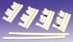 1-35-Drain-Pipe-Fittings-Medium-2-of-Each