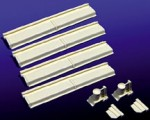 1-35-Angular-Gutters-and-Downspouts4Pcs-Trough-Style