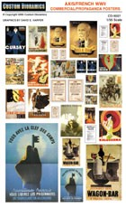 1-35-Axis-French-Commercial-Propaganda-Posters