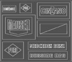 1-35-Commercial-Wall-Mural-Mask-Vinyl-Mask