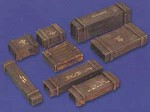 1-35-Crates-and-Boxes-WWII