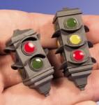 1-35-Four-Way-Stoplight
